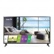 "TV LED, LG 43"", 43LT340C0ZB, FullHD"
