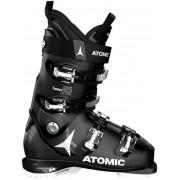 Atomic Hawx Ultra 85 W Black/White 25/25,5 20/21