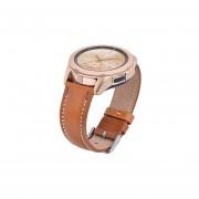CAGOS Compatible con Samsung Galaxy Watch Active 2 bandas...