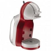 Aparat de cafea Krups Dolce Gusto Mini-Mi KP1205