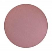 Mac Small Eye Shadow Pro Palette Refill - Satin - Haux