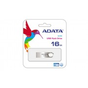 USB DRIVE, 16GB, A-DATA UV310, USB3.0 (AUV310-16G-RGD)