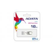 USB DRIVE, 16GB, A-DATA UV310, USB3.0 (AUV310-16G-RGD)