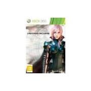 Xbox 360 - Lightning Returns: Final Fantasy Xiii