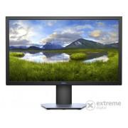 Dell S2419HGF FullHD TN LED gamer monitor