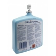 Kimberly-Clark Освежител за въздух - Мелодия