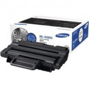 Тонер касета за Samsung Samsung ML-2850 / Samsung ML-2850D / Samsung ML-2851ND ( ML-D2850B )