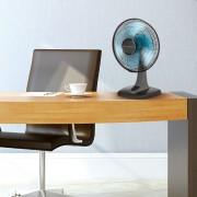Rowenta Essential Ventilatore da tavolo compatto