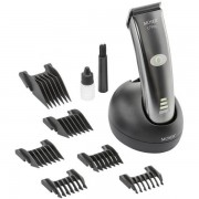 Moser Tosatrice Li+pro Cordless Hair Clipper