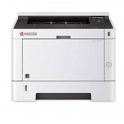 Kyocera Ecosys P2040dn Impresora Láser Monocromo