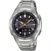 Casio WVA-M650D-1A2ER Мъжки часовник
