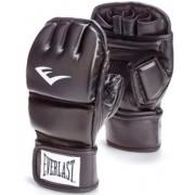 Manusi MMA Everlast Standard