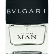 Bvlgari Man eau de toilette para hombre 30 ml