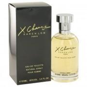 Karen Low Xchange Eau De Toilette Spray 3.4 oz / 100 mL Fragrances 502652