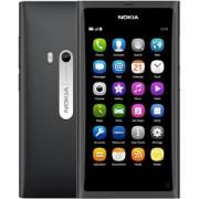 Nokia N9 64GB, Libre B