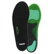 52bones +Comfort Foot Pad Gelsula