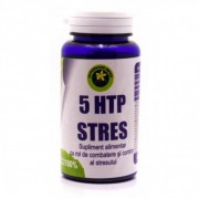 5 HTP Stres 30 cps x 240 mg