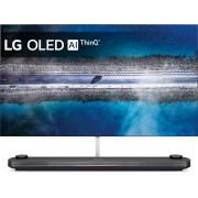 LG OLED65W9PLA - 4K OLED TV