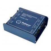 Palmer PMS-02 Mikrofon Splitter