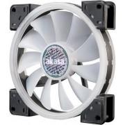 Akasa Vegas TL Computer behuizing Ventilator