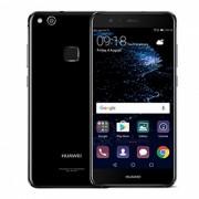 """original huawei P10 lite android 7.0 doble lado del cuerpo de cristal 5.2"""" smartphone w / 4GB RAM? 64GB ROM - negro"""