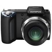 Olympus SP-620UZ 16M, B