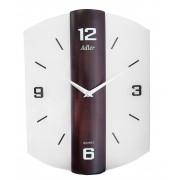 Ceas de perete Adler 5171-1 Nuc