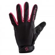 Capital Sports Nice Touch PM, спортни ръкавици, ръкавици за тренировки, М, изкуствена кожа (FIT24-Nicetouch)