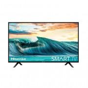 """""""Television Led 32"""""""" Hisense H32B5600 Smart TV HD"""""""