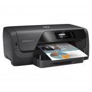 Impresora Hp Officejet Pro Page Wide 8210 N/C Wifi (D9L63A)