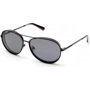 Kenneth Cole New York KC7223 Polarized Sunglasses 02D