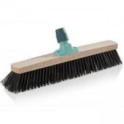 Четка за външно почистване Leifheit Xtra Clean, LEI.45007