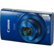Canon IXUS 190 niebieski
