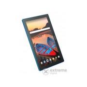 """Lenovo Tab 10 (TB-X103F) ZA1U0074BG 10.1"""" 16GB Tablet, crni (Andorid)"""