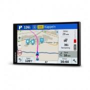Garmin DriveSmart 61 Full EU, LMT-S, 010-01681-12