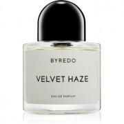 Byredo Velvet Haze парфюмна вода унисекс 100 мл.