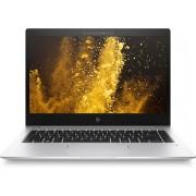 HP EliteBook 1040 G4 i5-7200U 8GB / 14 FHD AG UWVA WWANHD + IR / 256GB PCIe NVMe TLC / W10p64 / 1yw / Extend 3yw / Clickpad Backlit / Intel 8265 AC 2x2+BT 4.2 / No NFC (QWERTY)