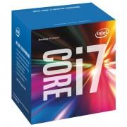 """CPU INTEL skt. 1151 Core i7 Ci7-6700, 3.4GHz, 8MB """"BX80662I76700"""""""