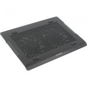 Подложка за лаптоп Cooler Master NotePal A200 Black
