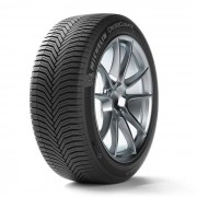 Michelin CrossClimate+ 215/65R17 103V XL