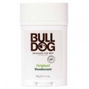 Bulldog Original Deodorant Stick, Bulldog