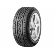 Anvelope Continental Premium Contact 205/55R16 91V Vara