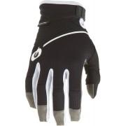 Oneal Revolution Gloves Black M