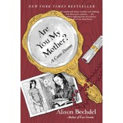 Are You My Mother?: A Comic Drama, Paperback