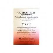 Gastrovit Ny vitamin por - 50g