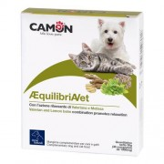 Camon Spa Equilibria Vet 60cpr