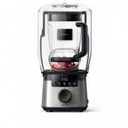PHILIPS Blender HR3868/00