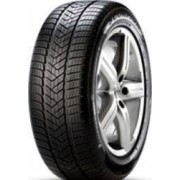 Anvelopa Iarna Pirelli 101V XL Scorpion Winter Mo 235 50 R18
