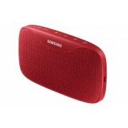 Rode Level Box Slim Speaker