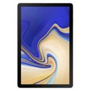 """Samsung Galaxy Tab S4 - tablet - Android 8.0 (Oreo) - 64 GB - 10.5"""" - 3G, 4G (SM-T835NZAALUX)"""